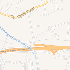 Directions for Anytime Repair in Clyde, NC 35 Lee Rd