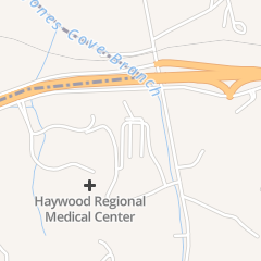 Directions for Anne Rn Sarzynski Msn Pnp Clc in Clyde, NC 15 Facility Dr