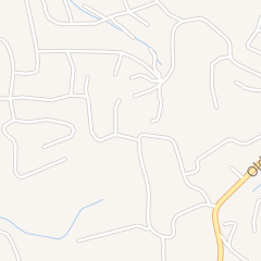Directions for Arc of Haywood County Group in Clyde, NC 401 Woodlawn Cir