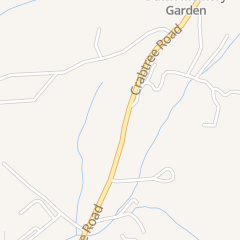 Directions for B & H Towing in Clyde, NC 5129 Crabtree Rd