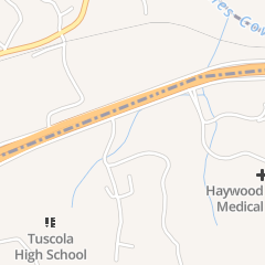 Directions for Accuquest Hearing Centers in Clyde, NC 600 Hospital Dr Ste 6