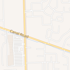 Directions for Garfield & Canal Service Clinton Twp in Clinton Township, MI 16933 Canal Rd