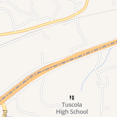 Directions for 9round Clyde in Clyde, NC 293 Paragon Pkwy