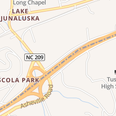 Directions for Burger King in Clyde, NC 65 Paragon Pkwy