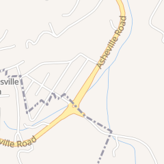 Directions for Abigails Salon and Spa in Waynesville, NC 1715 Asheville Rd