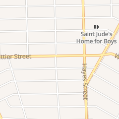Directions for Empire Lounge in Detroit, MI 15000 Houston Whittier St