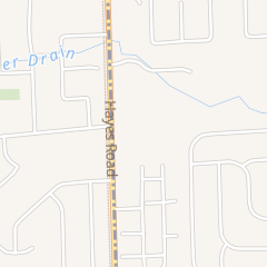 Directions for The Brewery Restaurant in Clinton Township, MI 39950 Hayes Rd