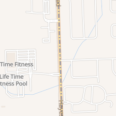 Directions for Cambridge Family Chiropractic in Shelby Township, MI 45941 Hayes Rd
