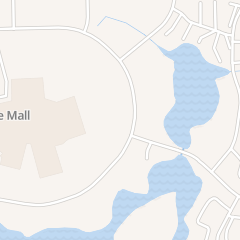 Directions for JC Penney Salon in Sterling Heights, MI 14300 Lakeside Cir