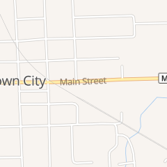 Directions for J & J Farm Services Inc in Brown City, MI 4185 Main St