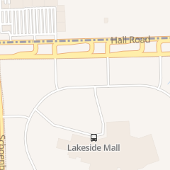 Directions for Sterling's Bistro in Sterling Heights, MI 13905 Lakeside Cir