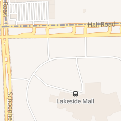 Directions for A & W Restaurant in Sterling Heights, MI 14000 Lakeside Cir