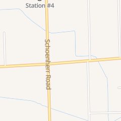 Directions for Dollar Tree in Shelby Township, MI 13685 23 Mile Rd