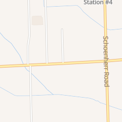 Directions for John M Pelton Dds in Shelby Township, MI 13471 23 Mile Rd