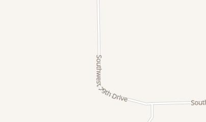 Directions for Across the River in Jasper, FL Highway 129 S