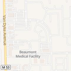 Directions for Hawthorn Suites by Wyndham Detroit Warren in Warren, MI 30180 N Civic Center Blvd