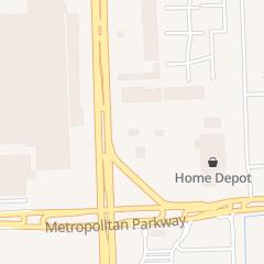 Directions for Applebee's Neighborhood Grill & Bar in Sterling Heights, MI 37004 Van Dyke Ave