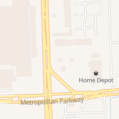 Directions for Applebee's in Sterling Heights, MI 37004 Van Dyke Ave