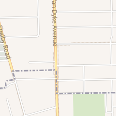 Directions for Dollar Tree in Shelby Township, MI 46320 Van Dyke Ave