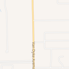 Directions for Bieglecki Thomas Law Offices in Shelby Township, MI 50258 Van Dyke Ave Ste a