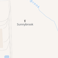 Directions for Sunnybrook Motel in Sterling Heights, MI 7191 17 Mile Rd