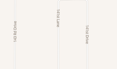 Directions for SOUTHERN SPORTSMAN in Live Oak, fl