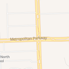Directions for Mcdonald's Restaurant in Sterling Heights, MI 37037 Mound Rd