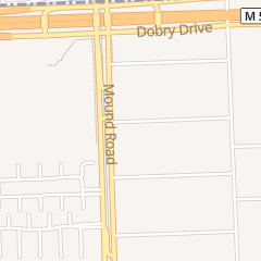 Directions for Old House Family Restaurant in Sterling Heights, MI 44474 Mound Rd