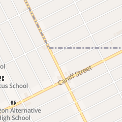 Directions for Our Lady Queen of Apostles Rectory in Hamtramck, MI 3851 Prescott St