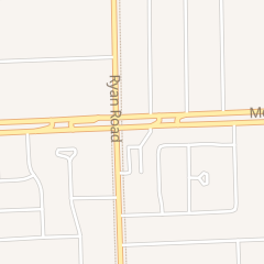 Directions for Kentucky Fried Chicken in Sterling Heights, MI 4050 Metropolitan Pkwy