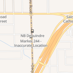 Directions for Ponderosa Steakhouse in Warren, MI 26680 Dequindre Rd