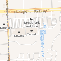 Directions for Target in Sterling Heights, MI 2310 Metropolitan Pkwy
