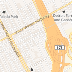 Directions for Taqueria Lupitas in Detroit, MI 3443 Bagley St