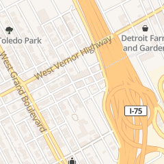 Directions for Mexican Town Restaurant in Detroit, MI 3457 Bagley St