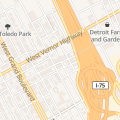 Directions for Evie's Tamales in Detroit, MI 3454 Bagley St