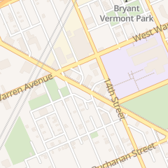 Directions for Saint Charles Lwanga Parish in Detroit, MI 4860 15th St