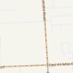 Directions for Tringali Sanitation - Residential-Commercial-Industrial-Construction-Cont in Troy, MI 33373 Dequindre Rd