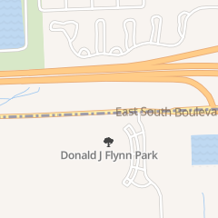 Directions for Docnow in Rochester Hills, MI 1701 South Blvd E Ste 150