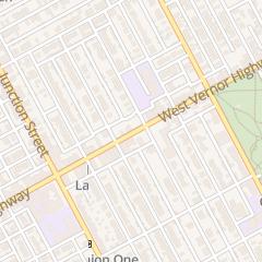 Directions for Taqueria El Rey in Detroit, MI 4730 W Vernor Hwy
