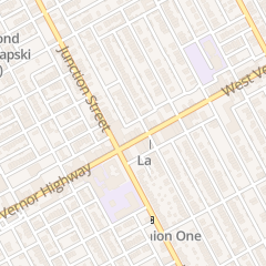 Directions for Palenque Restaurant in Detroit, MI 5426 W Vernor Hwy