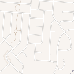 Directions for Avon Products Inc in Delaware, OH 111 Camden Ln
