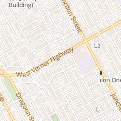 Directions for Ho Ho Village in Detroit, MI 5821 W Vernor Hwy