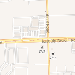 Directions for Einstein Bros. Bagels in Troy, MI 1925 E Big Beaver Rd