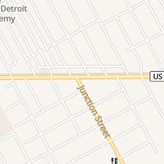 Directions for Zorba's Coney Island in Detroit, MI 5517 Michigan Ave