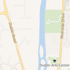 Directions for Wagner Associates Inc in Dublin, OH 91 Browning CT