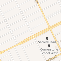 Directions for Clinton Street Greater Bethlehem Temple Church - Office in Detroit, MI 2901 Rochester St