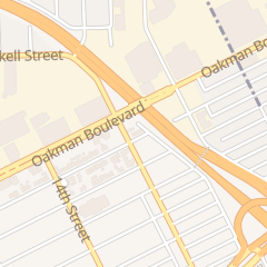 Directions for Ebenezer Apostolic Church in Detroit, MI 14118 Rosa Parks Blvd