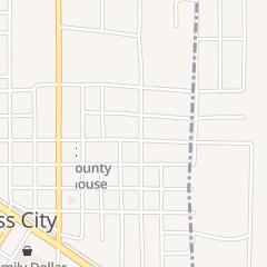 Directions for Patio Salon in Cross City, FL 493 NE 214th Ave