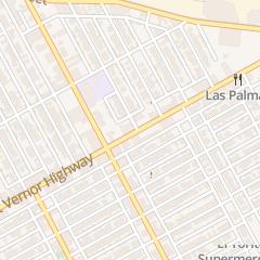 Directions for Taqueria Nuestra Famila in Detroit, MI 7620 W Vernor Hwy