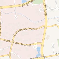 Directions for Honeywell in Dublin, OH 5025 Bradenton Ave Ste E